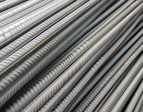 Классификация строительной арматуры