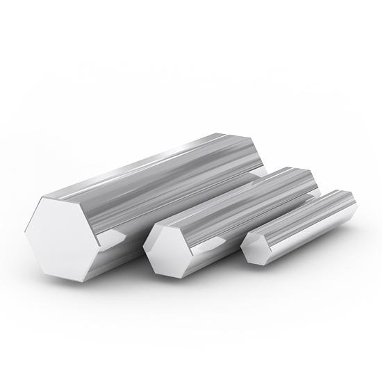 Шестигранник стальной — производство, классификация и применение