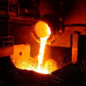 Сталь и классификация сталей