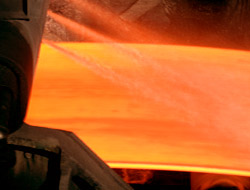 Investors from China are going to create a metallurgical cluster in Primorye