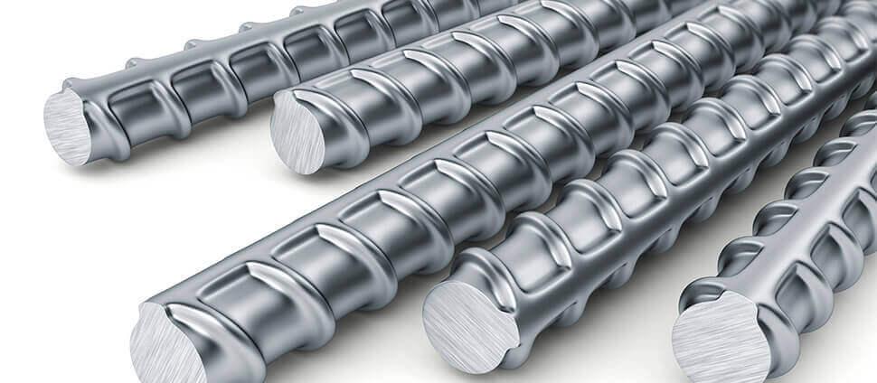 Основные виды металлургического сырья продолжают дорожать