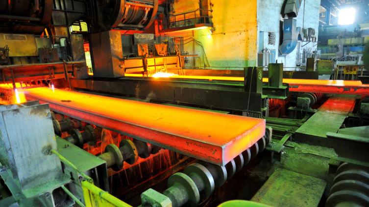 Арматурный завод «ТЭМПО» готов к производству продукции согласно новому ГОСТу