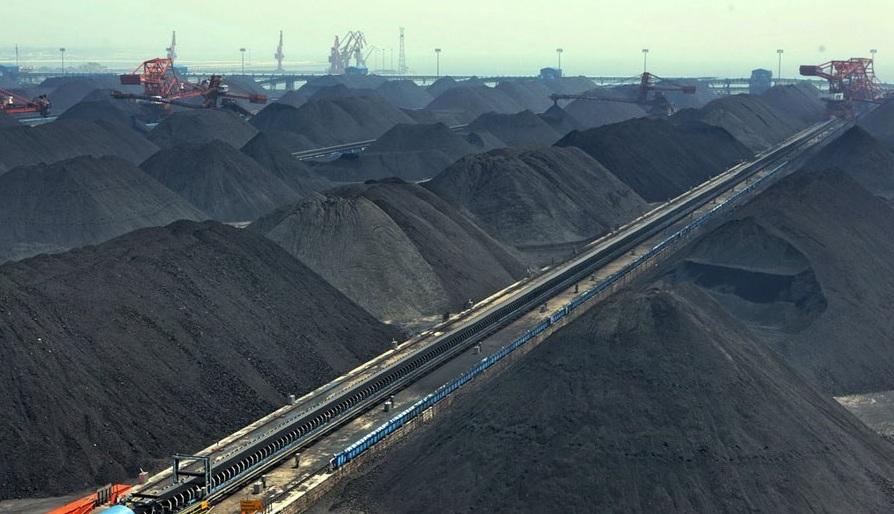 КНР: в 2018 году металлурги провинции Hebei сократят мощности на 8 млн. тонн