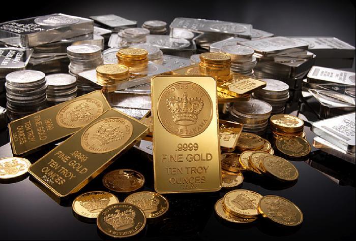 Цены цветных металлов снова растут?