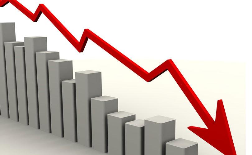 Мировой рынок стали
