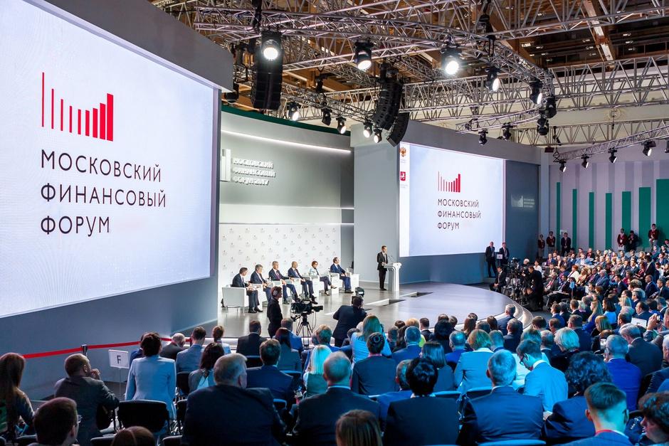 В 2019г. будет внедрена новая система в сфере контроля за оборотом драгметаллов и драгкамней: Министерство финансов России.