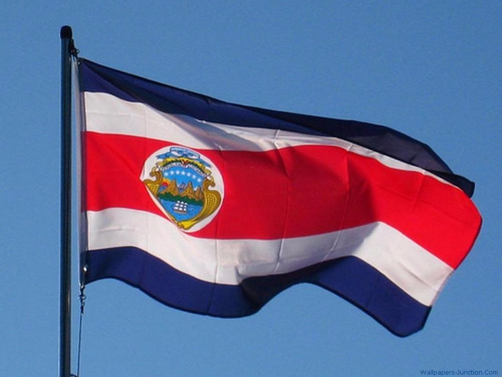 Власти Коста-Рики заявили, что не будут вводить защитные пошлины на арматуру