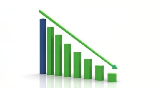 Ситуация на мировом рынке стали по итогам января