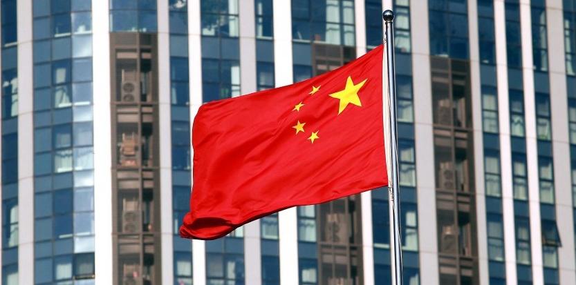 Ближайшие перспективы металлурги в Китае оценивают оптимистично