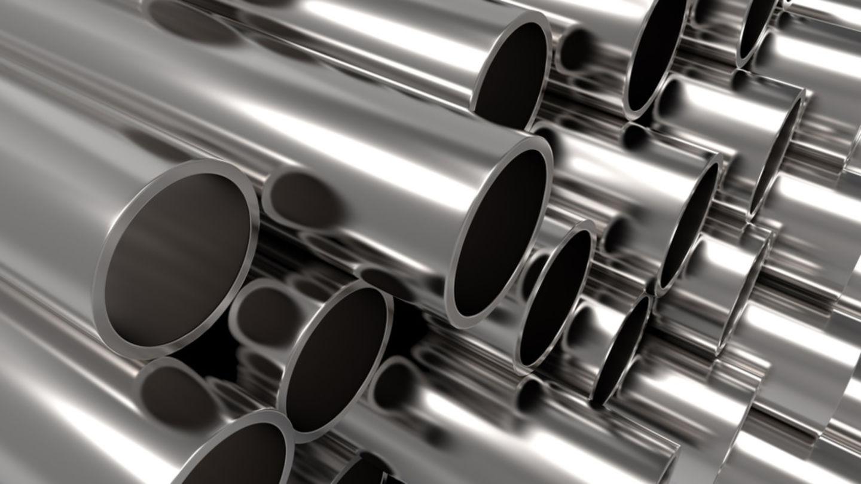В 2018г. в РФ импорт продукции черных металлов вырос почти на 5%