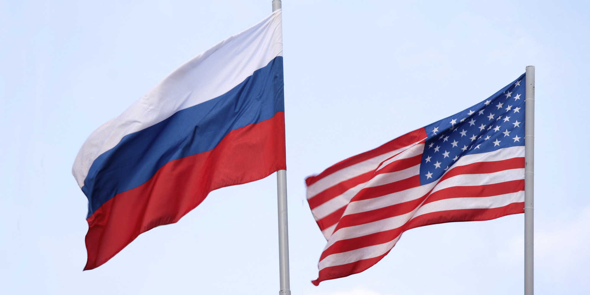 Импорт стали в США продолжает сокращаться… но причина не Россия
