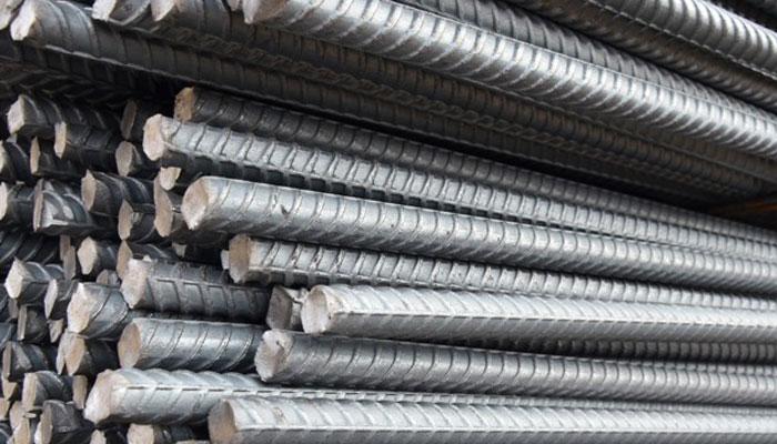 Усиливается рост ценового тренда металлургической продукции на региональных рынках