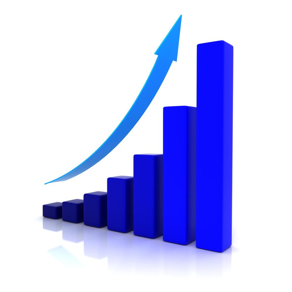 Заявлен рост цен на все виды проката на март