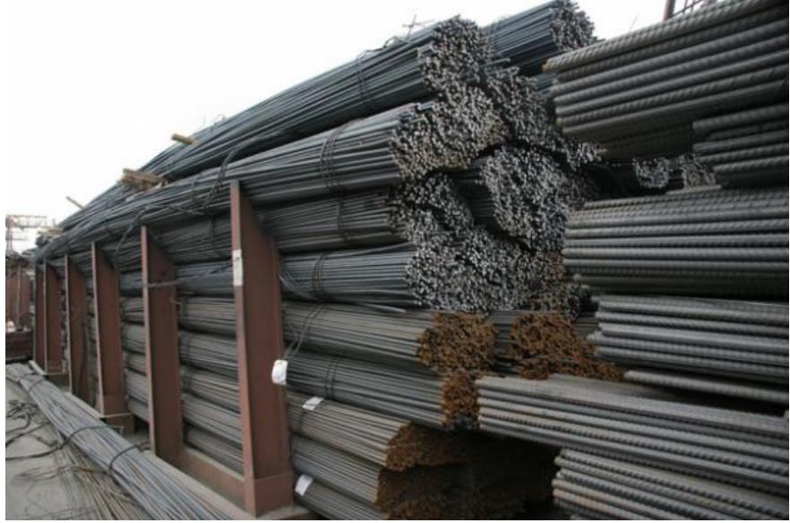 Мировой рынок металлургического сырья: 28 февраля – 6 марта