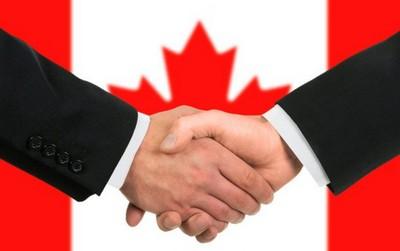 В поддержку стальных и алюминиевых компаний Канада инвестирует C0 млн