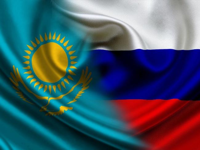 Экспортные поставки российской стальной продукции в Казахстан в 2018 году упали