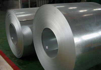 Антидемпинговые пошлины в Индонезии на сталь из Китая и России