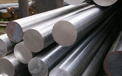Защитное расследование по импорту заготовки и прутка в Египте