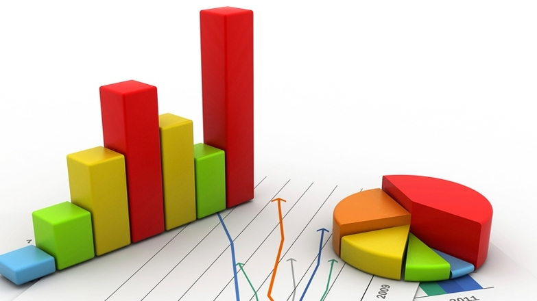 В металлоторговли индекс цен подялся лишь на 0,71 пункта