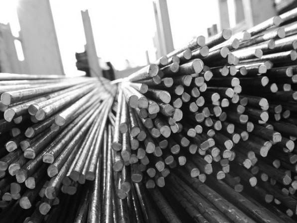 В январе-марте РФ на 5,8% сократила импорт плоского стального проката